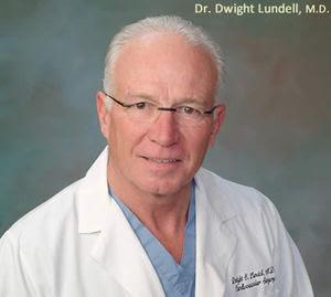 καρδιοχειρουργός-μιλά-για-την-απάτη-της-χοληστερίνης-1