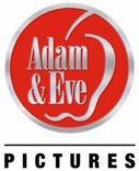 Adam&EvePictures.png