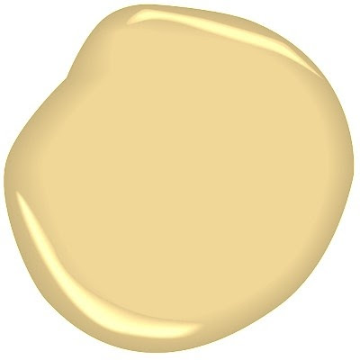 Benjamin Moore's Governors Gold CW-395 - placed in a mastersuite this lends sophistication and oppulence to nuetral jannino painting + design Boston/Cape Cod Clearwater/St Pete Ft Myers/Naples - our Benjamin Moore Williamsburg Collection FAVES!