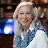 Marjorie Frank