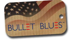 Bullet Blues CA