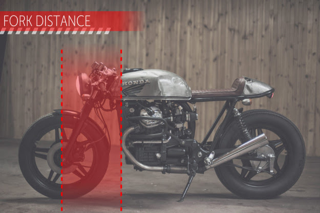 0-how-to-build-a-cafe-racer