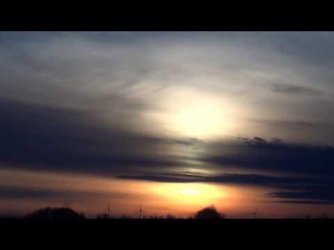 NIBIRU News ~ Planet X Arrival Date September 17, 2017 plus MORE Hqdefault