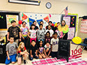 Creating a Dyslexia-Friendly Classroom