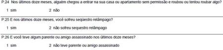 Dilma_Datafolha04