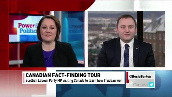 CBC_Canada.JPG