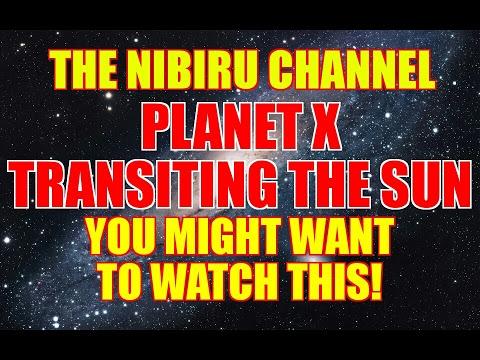 NIBIRU News - This Planet is NIBIRU-Original NASA Hubble Video plus MORE Hqdefault