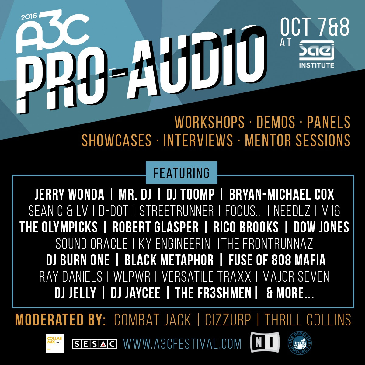 2016-pro-audio-full-flyer.jpg