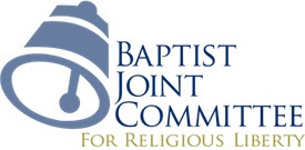 Baptist Joint committee 2
