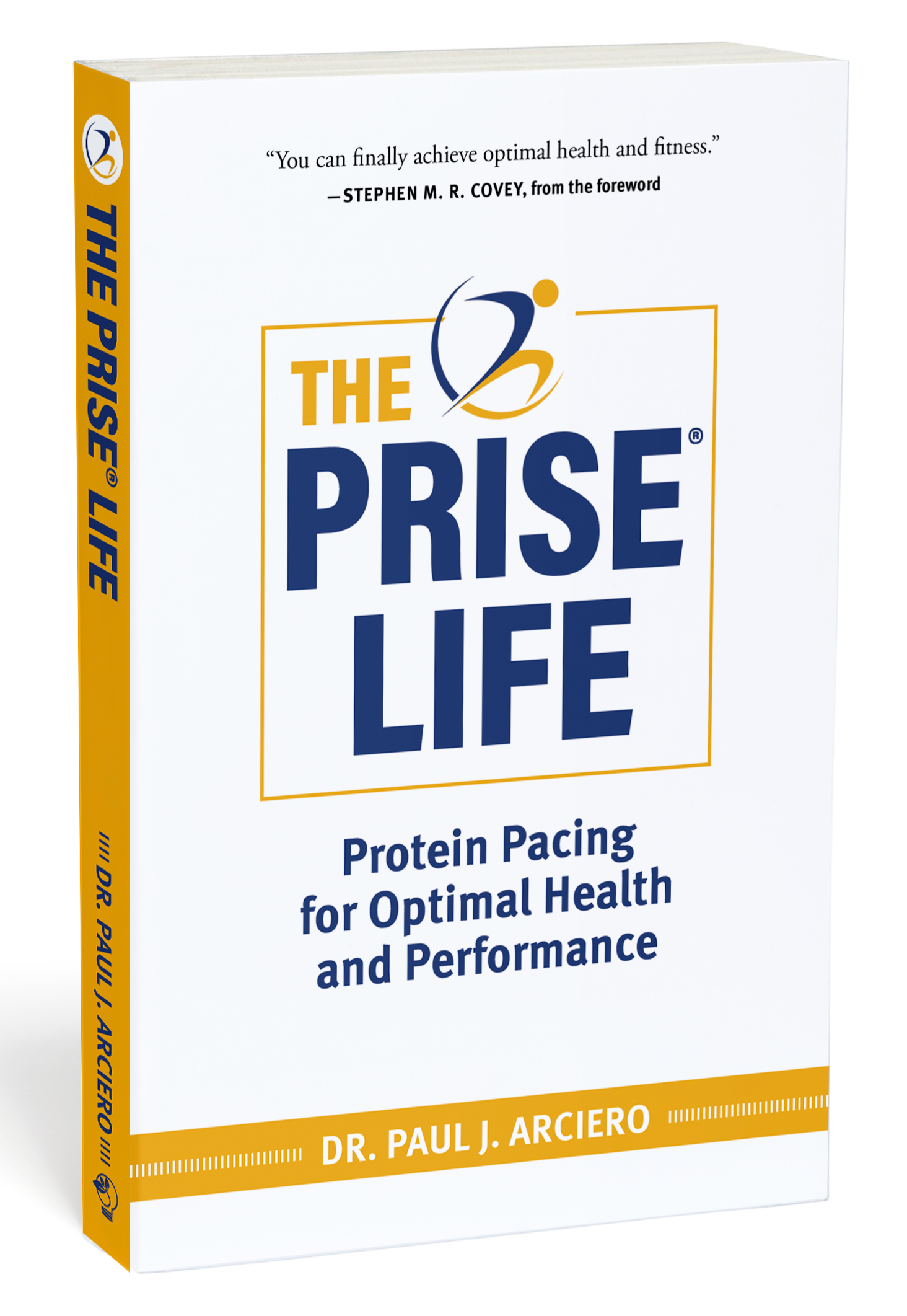 prise life book launches