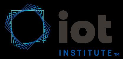 IoTi Informer Tuesday