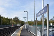 Virginia Water Platform Extensions (1)