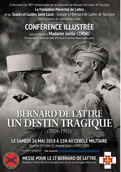 Lt Bernard affiche .jpg  edwigedepenoux@wanadoo.fr[16838] (2)