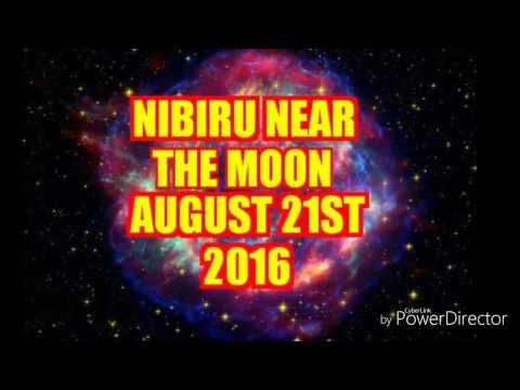 NIBIRU News ~ NIBIRU!!! CANADA plus MORE Hqdefault