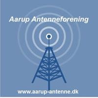 Aarup Antenneforening