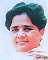 Image result for latest best picture of Ms Mayawati