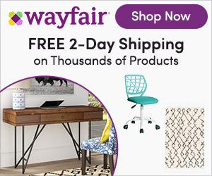 Wayfair [438527]
