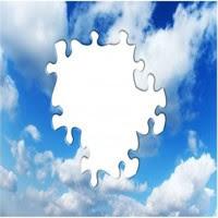 sky puzzle.jpg