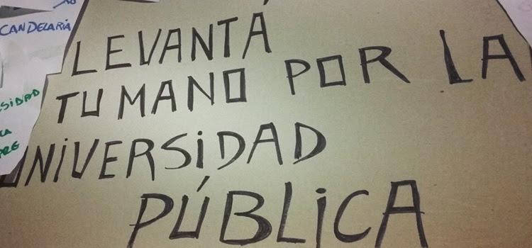 lucha_fcedu