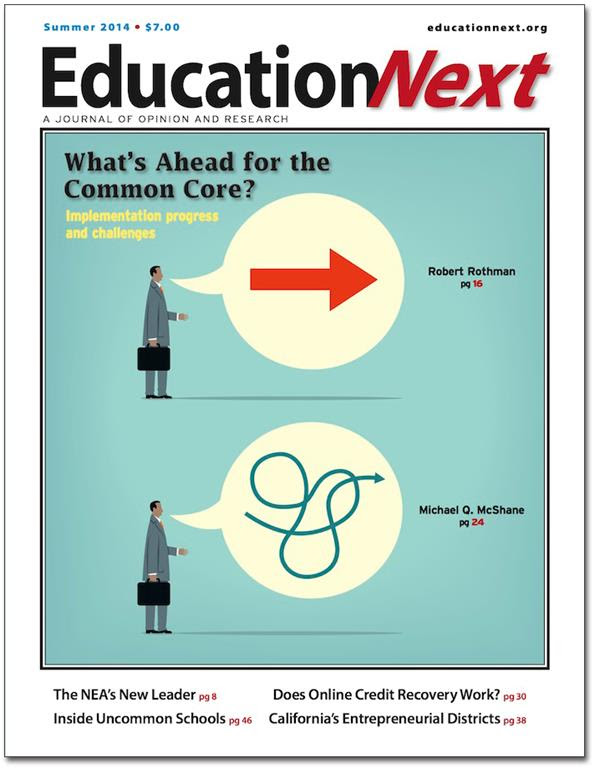 public school and private school compare and contrast essay