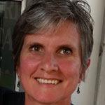 Kelly Hladek