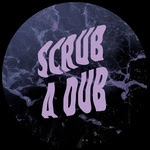 SCRUB 020EP