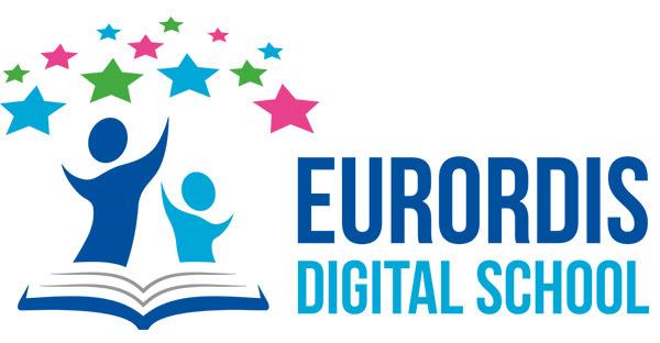 Digital School logo