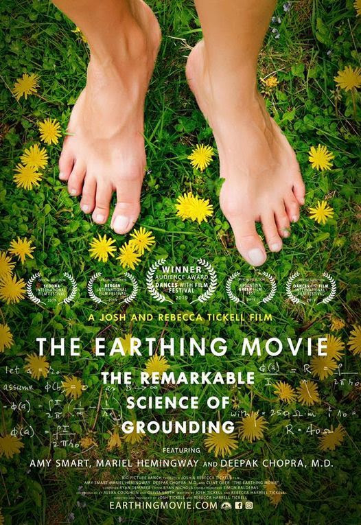 Earthing Movie