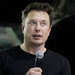 Elon Musk Steps Down as Tesla's Chairman in Settlement With S.E.C. Over Go-Private Tweet