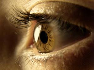 Terapia celular  regenerativa para tejido ocular ahora se puede restaurar la cornea