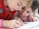 Educator: Teach students how to learn