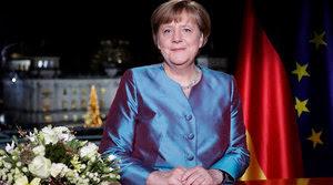 German_Chancellor_Angela_Merke.jpg