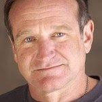 Robin Williams: Profile
