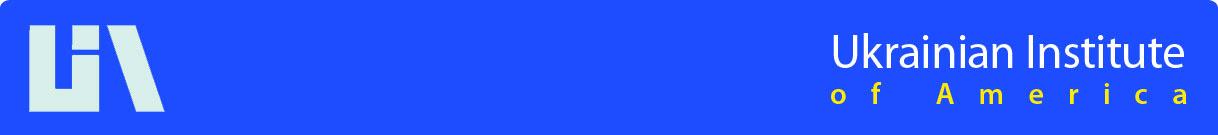 69b118dc-eee9-4531-9cf9-d4b4df494fec.png