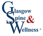 Glasgow Spine & Wellness logo