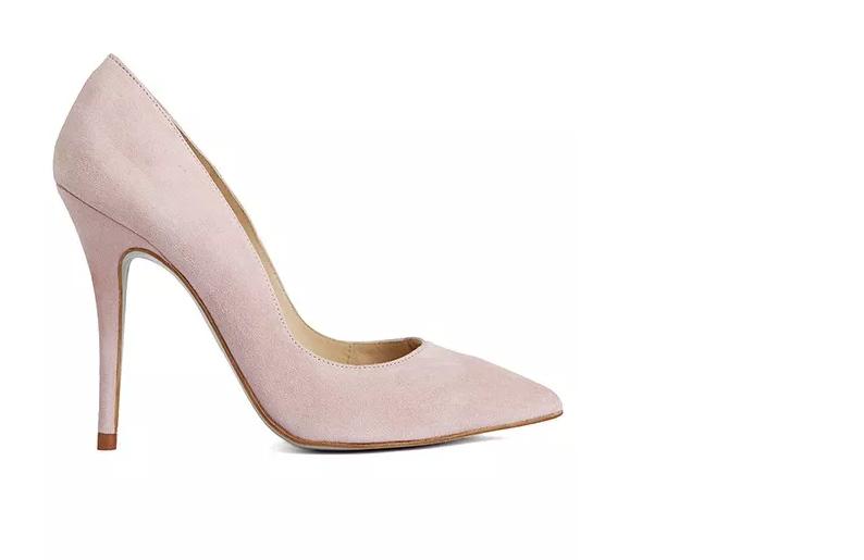 zapatos-de-novia-stiletto-nude-mas34