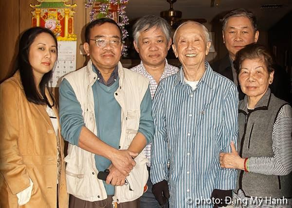 Image result for tiểu sử nghệ sĩ lữ liên