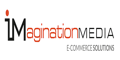 Imagination Media - Bronze Sponsor