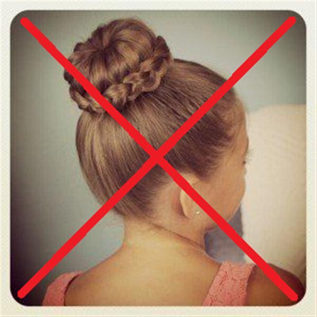 headache-solution (9)