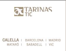 http://www.tarinas.com/firma/imatges/TTIC_CALELLA.png
