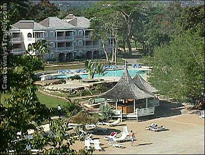 Resorts with nudist/naturist facilities Couples sans souci
