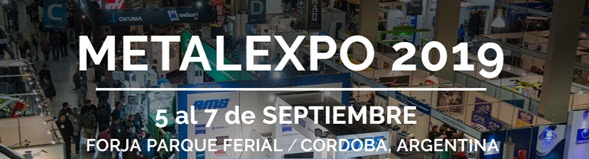 MetalExpo