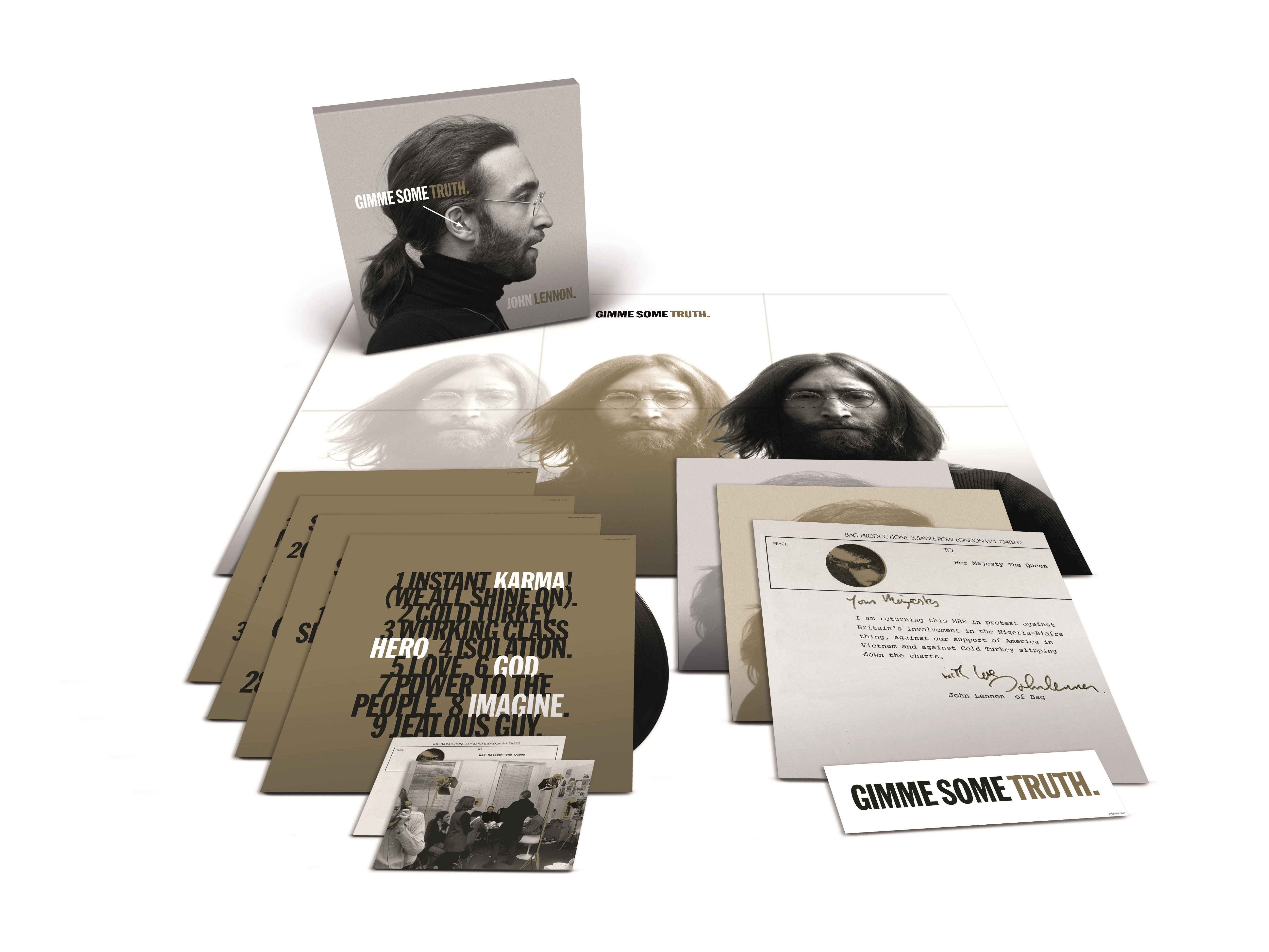 Lennon-Gimme Some Truth-3D Product Image-4LP (ver 2)-Final.jpg