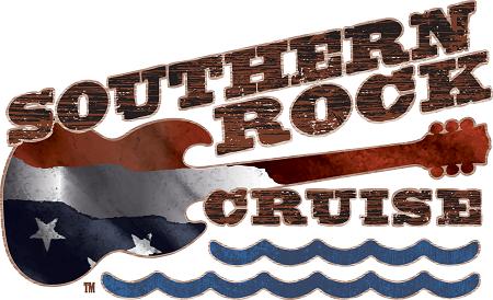 Southern Rock Cruise