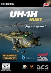 UH-1H-DVD-cover-178.jpg