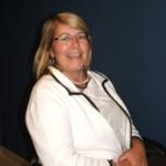 Monica Cougan