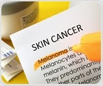 Shorter courses of radiation effective for treatment of slow-growing skin cancers