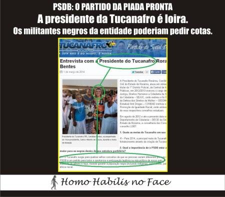 Face_PSDB01