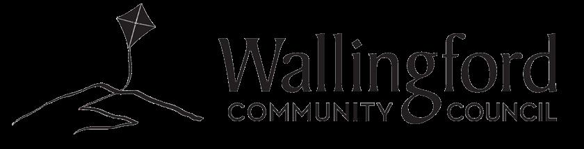 Wallingford Community Council