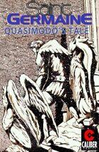 Quasimodo's Tale